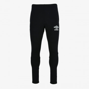 UMBRO Панталони ADVANTAGE SLIM PANTS