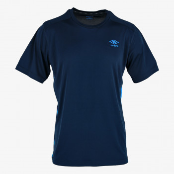 OFFSIDE TRAINING SHIRT