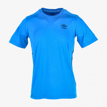 UMBRO Тениски OFFSIDE TRAINING SHIRT