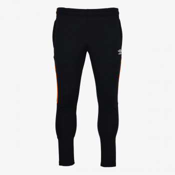 UMBRO ДОЛНИЩЕ DIRECT OH PANTS