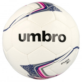 UMBRO Топки Umbro Ever ball