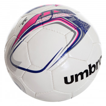 UMBRO Топки Umbro Ever ball WITHOUT WEIGHT