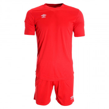 UMBRO Комплекти KNITTED SUITS05.RED
