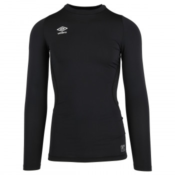 License LS Baselayer