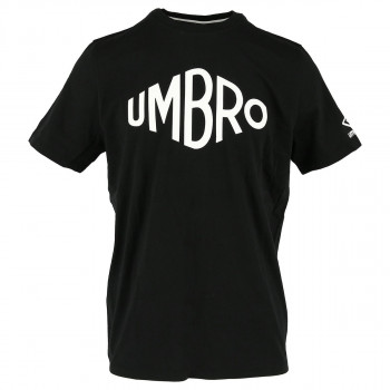UMBRO Тениски RETRO II T-SHIRT
