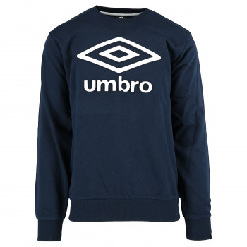 UMBRO Блузи ONLY UMBRO CREWNECK