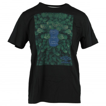 UMBRO  THE FOREST T-SHIRT