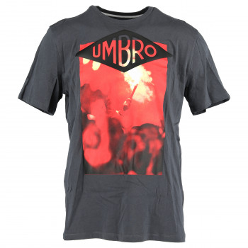 UMBRO Тениски UMBRO FIRE T-SHIRT