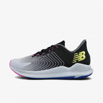 NEW BALANCE Спортни обувки PATIKE NEW BALANCE W FUELCELL