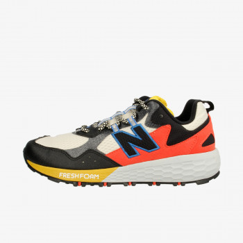 PATIKE NEW BALANCE W TRAIL CRAG