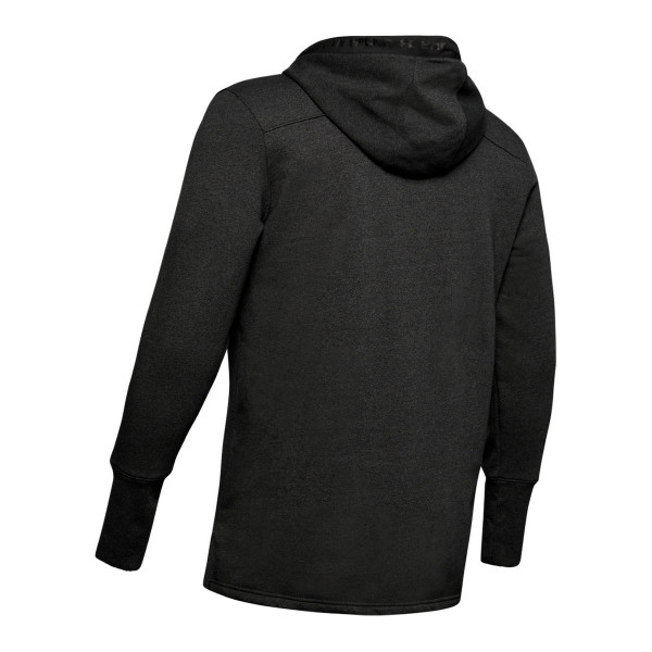 UNDER ARMOUR Суитшърти ACCELERATE OFF-PITCH HOODIE