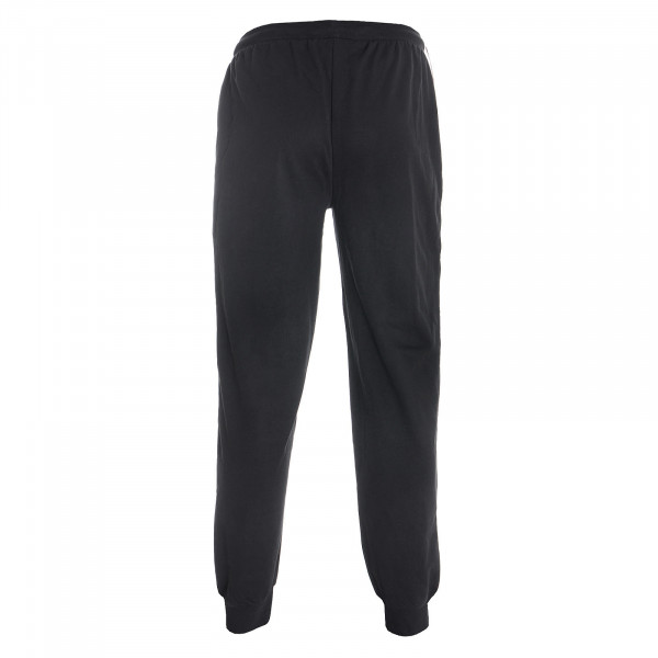 SLAZENGER Панталони SLAZENGER MENS CUFFED PANTS