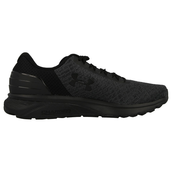 UNDER ARMOUR Спортни обувки UA CHARGED ESCAPE 2
