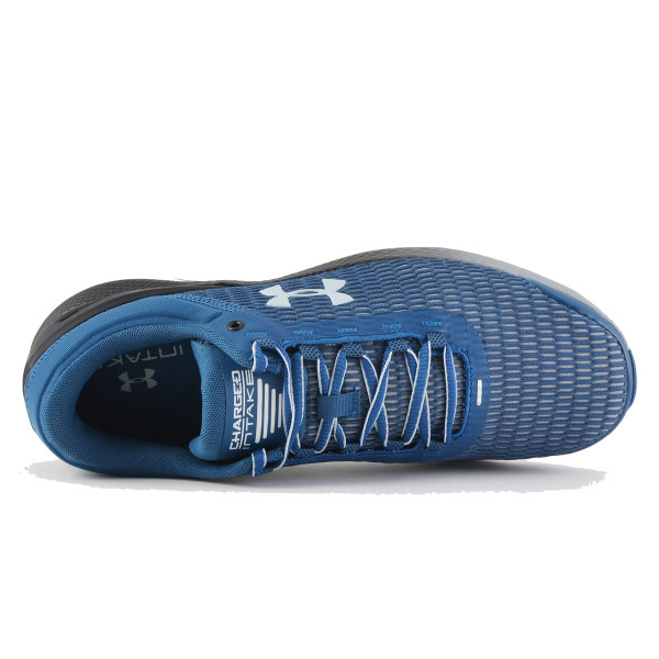 UNDER ARMOUR Спортни обувки UA CHARGED INTAKE 3