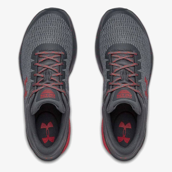 UNDER ARMOUR Спортни обувки UA CHARGED ESCAPE 3