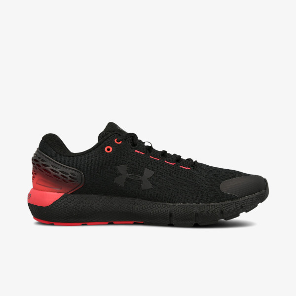 UNDER ARMOUR Спортни обувки UA CHARGED ROGUE 2