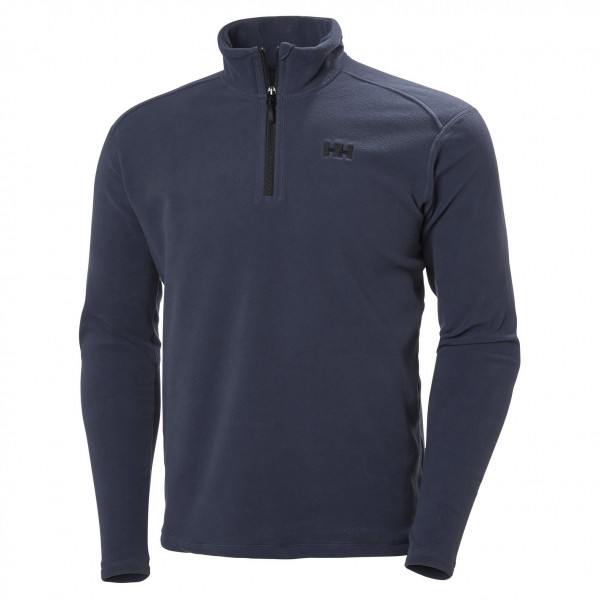 HELLY HANSEN Полари DAYBREAKER 1/2 ZIP FLEECE