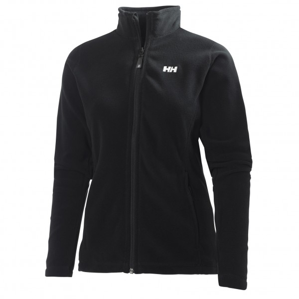 HELLY HANSEN Горнища W DAYBREAKER FLEECE JACKET