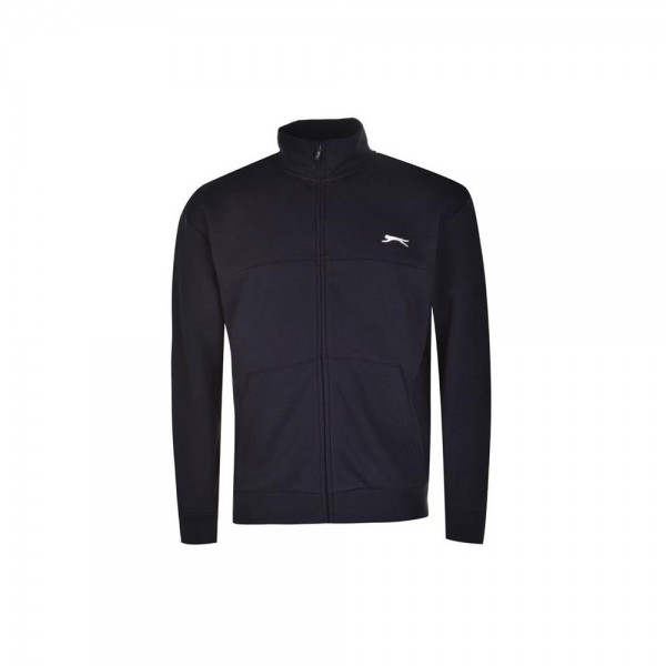 SLAZENGER Горнища SLAZ SL FULL ZIP SNR00