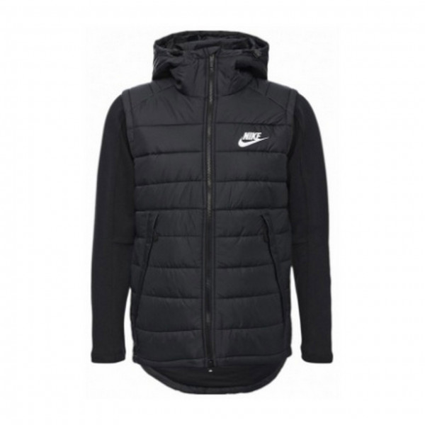 NIKE Горнища M NSW AV15 SYN HD JKT