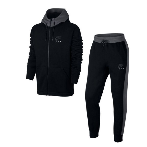 NIKE Комплекти M NSW TRK SUIT AIR