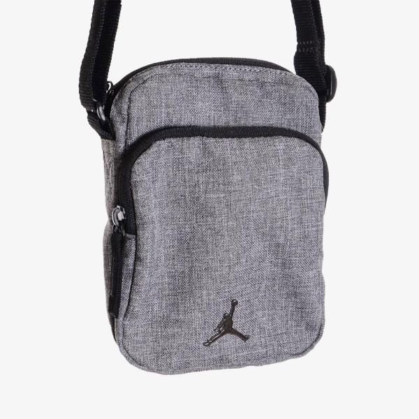 NIKE Чанти JAN AIRBORNE CROSSBODY