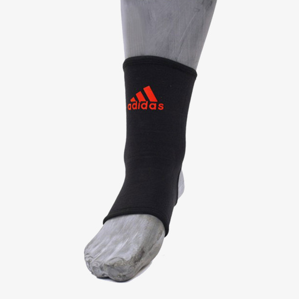 ADIDAS Фитнес аксесоари ANKLE SUPPORT
