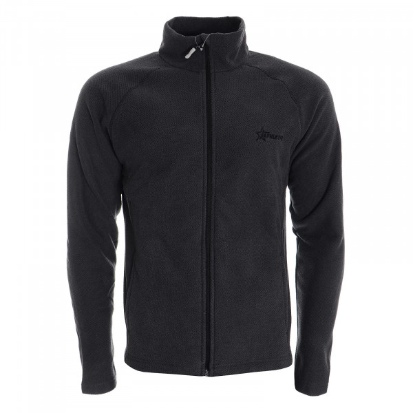 ATHLETIC Горнища MAN FULL ZIP