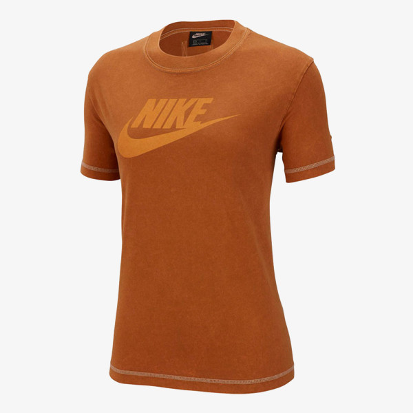 NIKE Тениски W NSW SS TOP REBEL