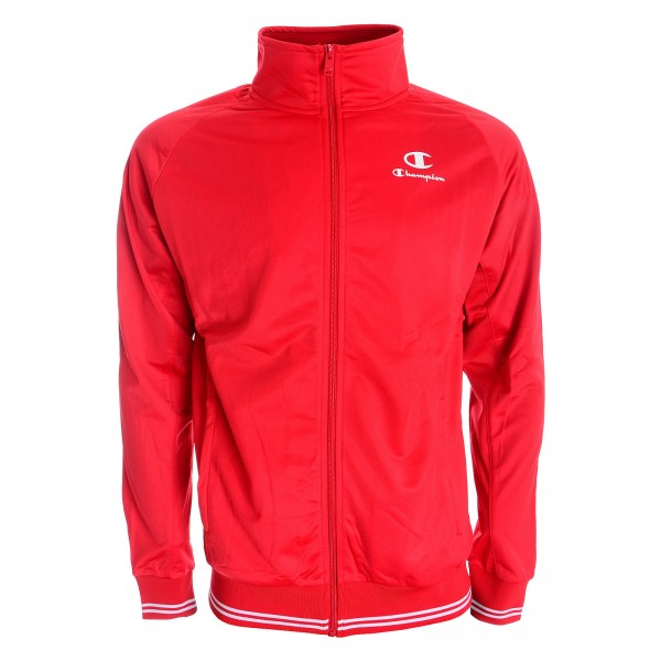 CHAMPION Суитшърти с цип BASKET GAME FULL ZIP