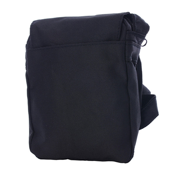 CHAMPION Малки чанти CHAMPION INSPIRATION BAG BLACK