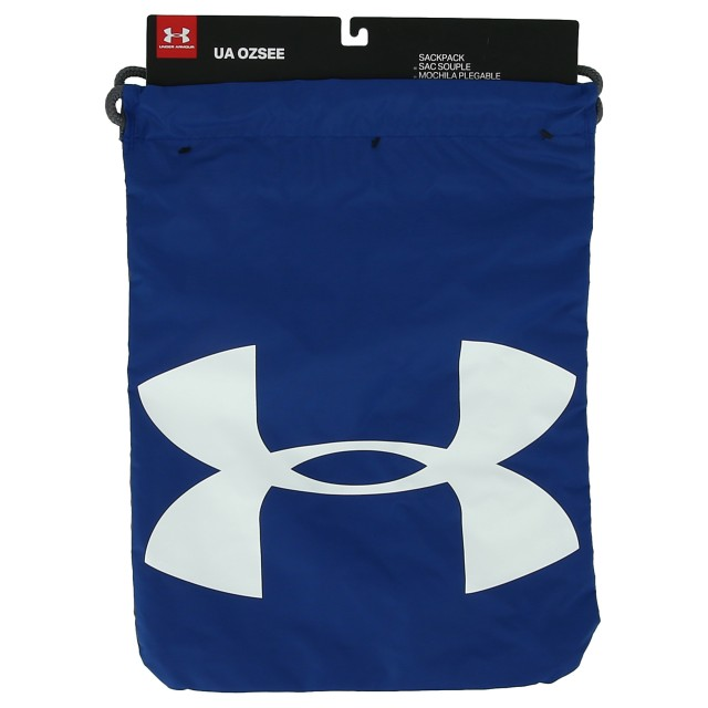 UNDER ARMOUR Малки чанти SACKPACK-UA OZSEE SACKPACK