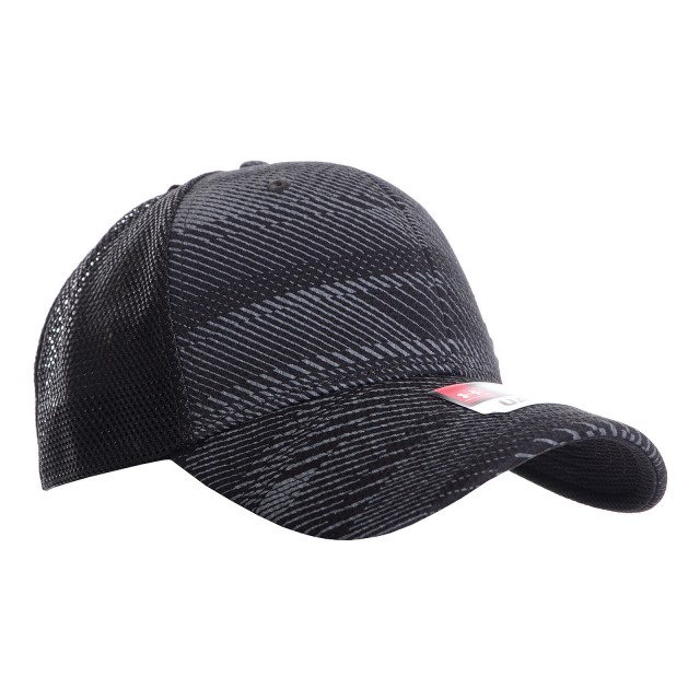 UNDER ARMOUR Шапки с козирка MEN S UA BLITZ TRUCKER CAP