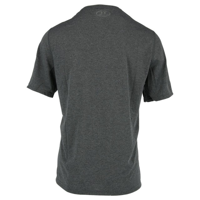 UNDER ARMOUR Тениски T-SHIRT-UA THREADBORNE 3C TWIST SS