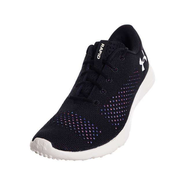 UNDER ARMOUR Спортни обувки PERFORMANCE SNEAKERS-UA W RAPID