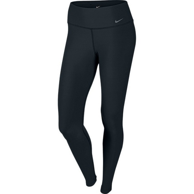 7283ec22b6a NIKE Клинове NIKE LEGEND 2.0 TI POLY PANT 548510-010 | Спортни ...