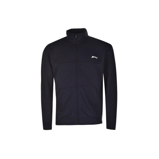 SLAZENGER Суитшърти с цип SL FULL ZIP