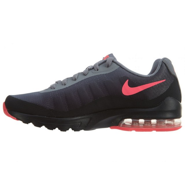 official photos 9727e f5a8e NIKE Спортни обувки NIKE AIR MAX INVIGOR (GS)