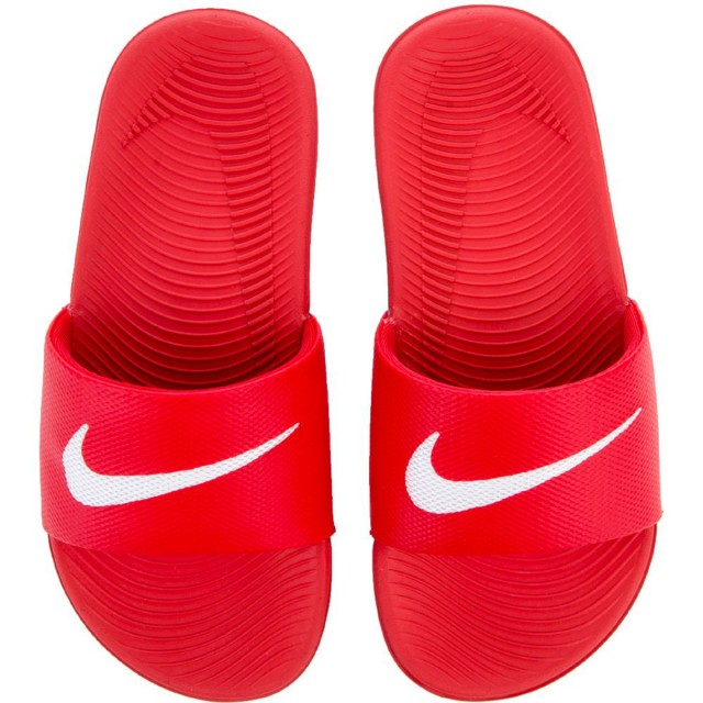 NIKE Чехли NIKE KAWA SLIDE (GS/PS)
