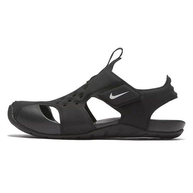 NIKE Сандали NIKE SUNRAY PROTECT 2 (PS) 943826-001  36441b151ead