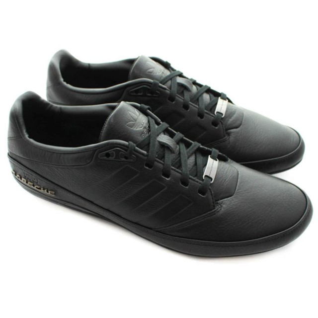 3484ebe5f65b45 Buy 2 OFF ANY adidas porsche design typ 64 CASE AND GET 70% OFF!