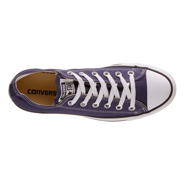 CONVERSE Спортни обувки TENISICA UNISEX - CT AS CORE - M9697C