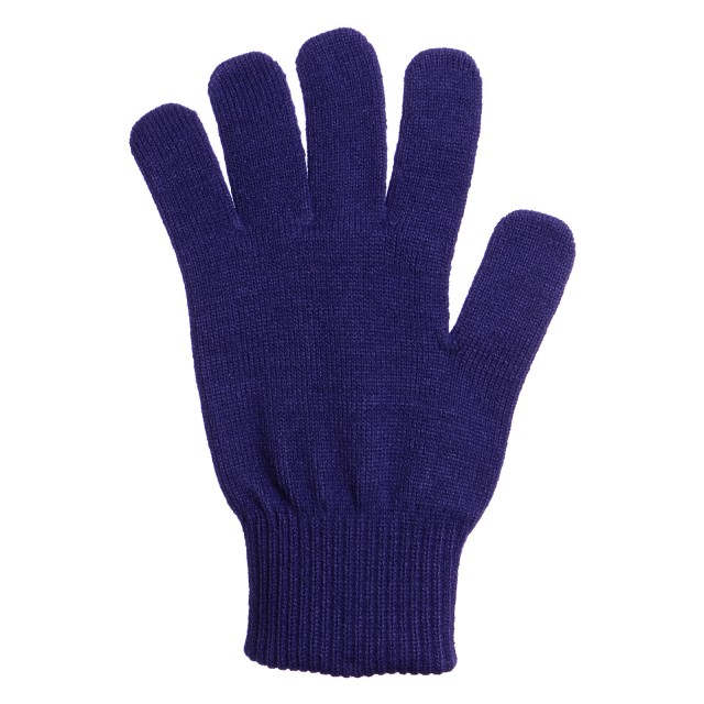 UMBRO Ръкавици KNITTED GLOVES