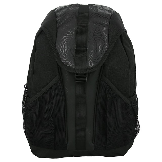 UMBRO Раници BENI BACKPACK