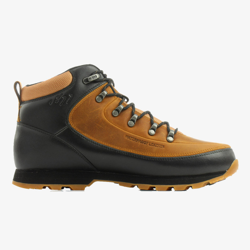 HELLY HANSEN Спортни обувки THE FORESTER