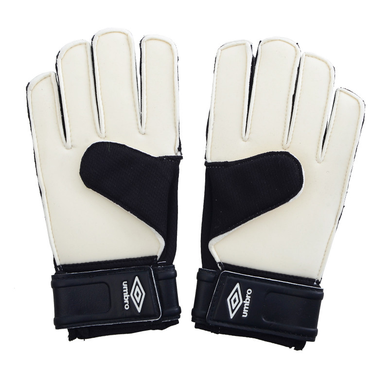UMBRO Вратарски ръкавици VELOCE GLOVE JNR