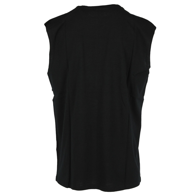 CHAMPION Потници CREWNECK SLEEVELESS T-SHIRT