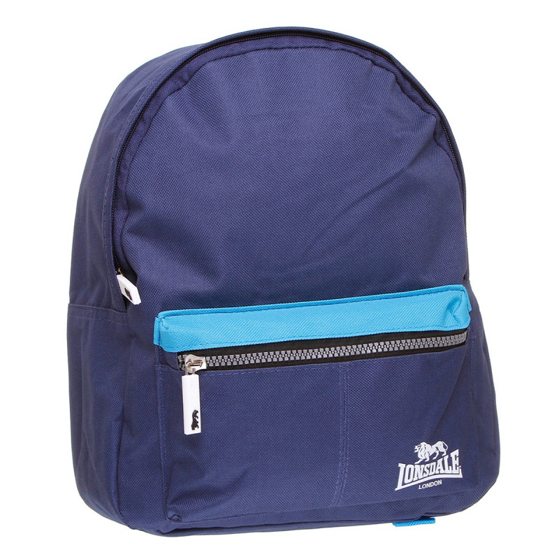 LONSDALE Раници LONSDALE MINI BPACK 40