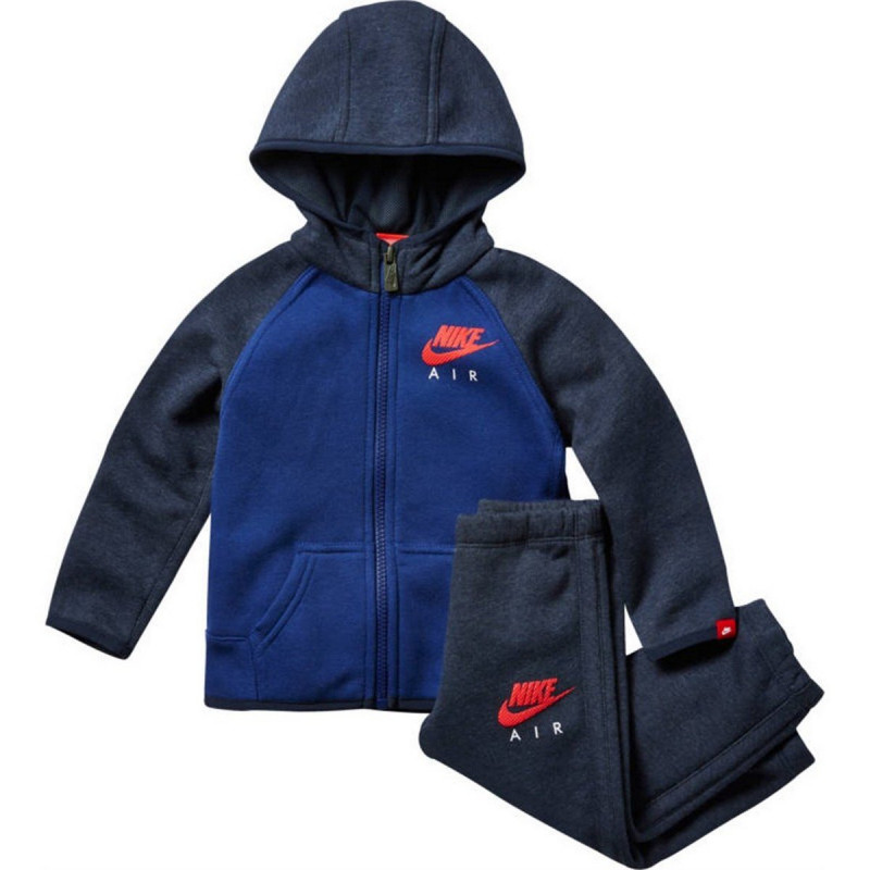 NIKE Комплекти HBR BF TRACK SUIT-AIR INF