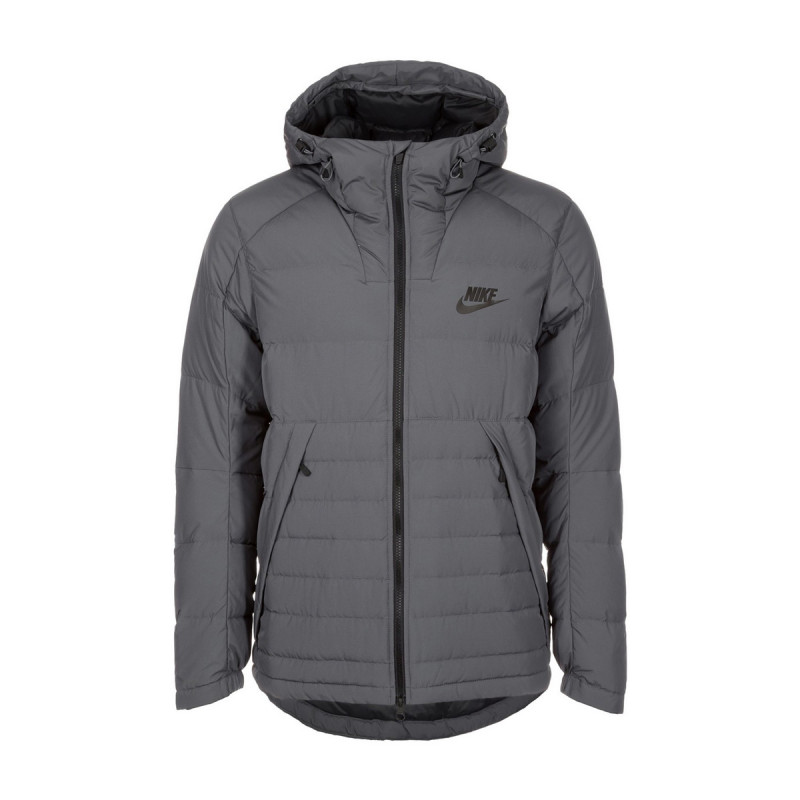 NIKE Горнища M NSW DOWN FILL HD JACKET